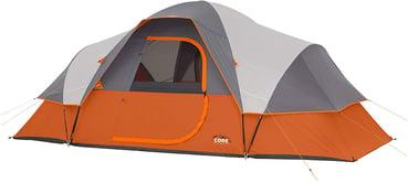 Core 9 Person Dome Tent-jpg