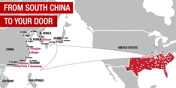 South-China-Asia-MFS-Express-Email-Header.png