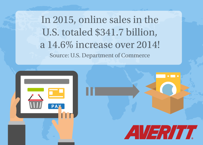 Online_Retail_Growth_2015.png