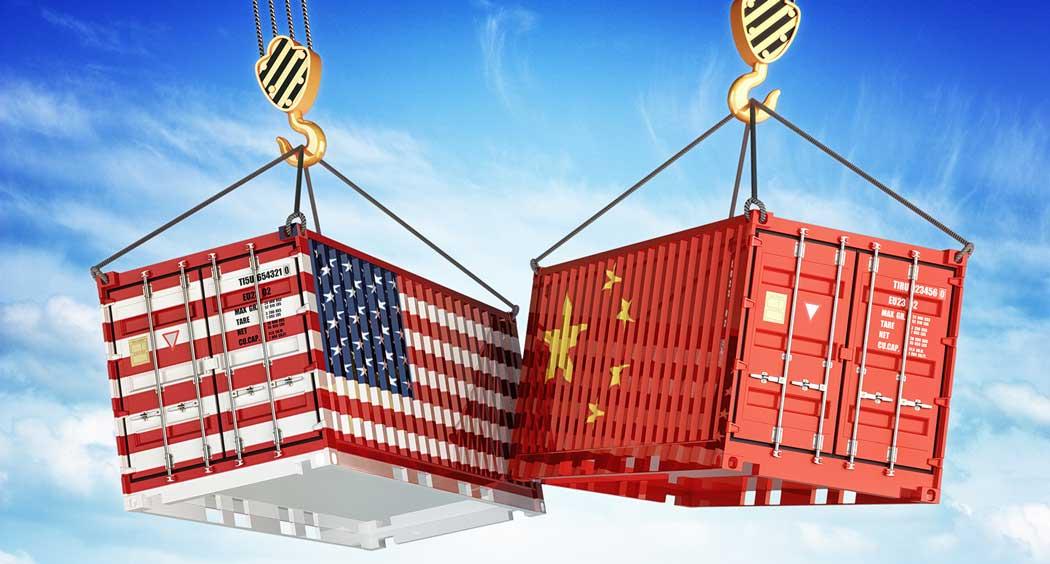 Chinese-Origin-Tariffs-July-6-2018-Thumb