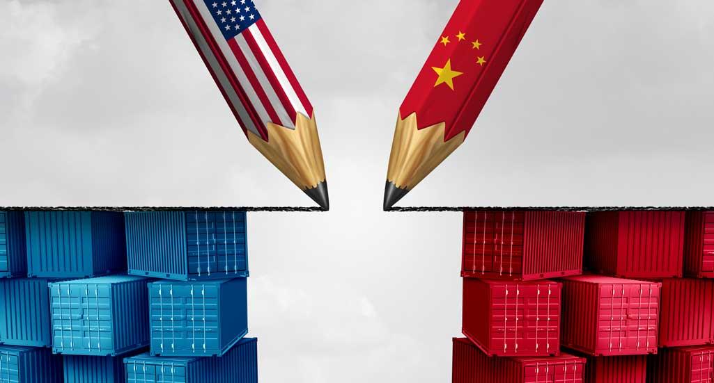 Still-More-Tariffs-Coming-Thumb