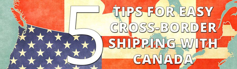 canada_shipping_tips