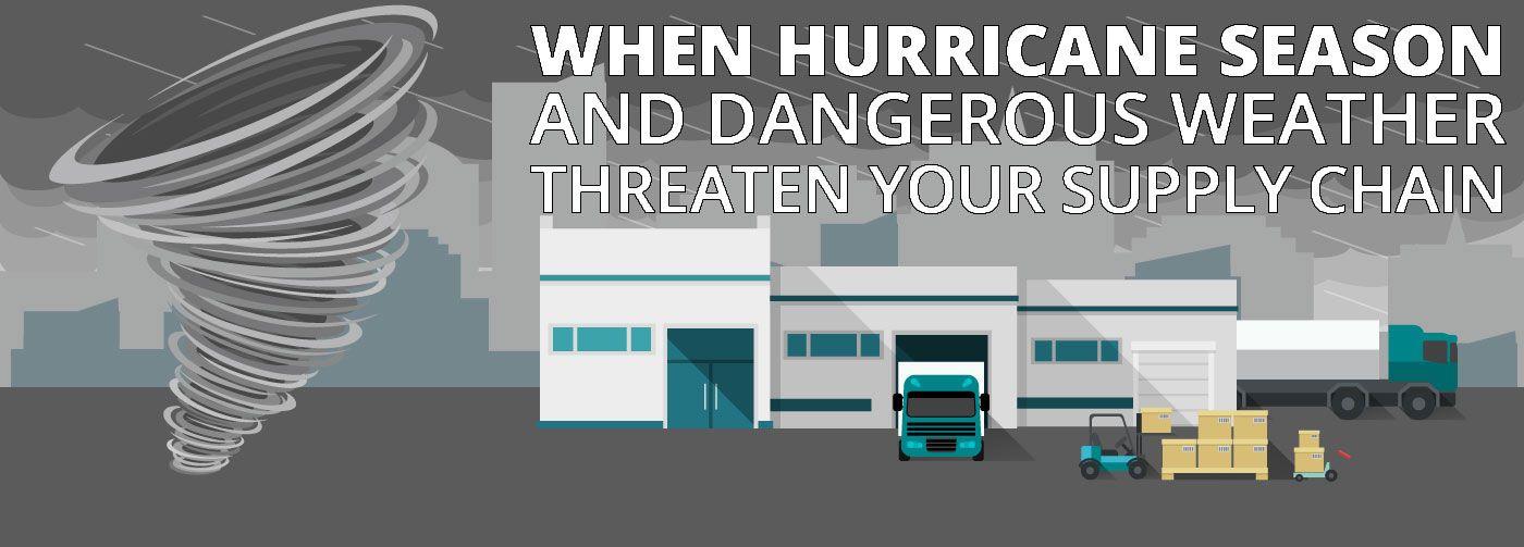 Bad-Weather-Supply-Chain-hurricane-season.jpg