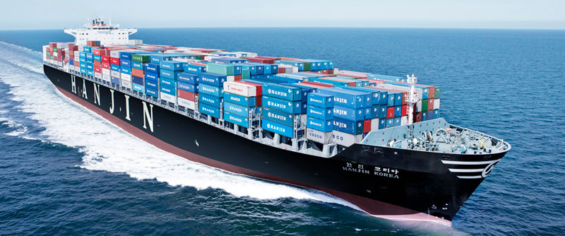 Hanjin_Shipping_International_Update.jpg
