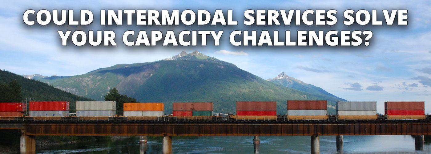 Intermodal-Services-Capacity-Challenges.jpg