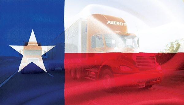 Texas_Dallas_to_Houston_LTL_Guaranteed_Delivery.jpg