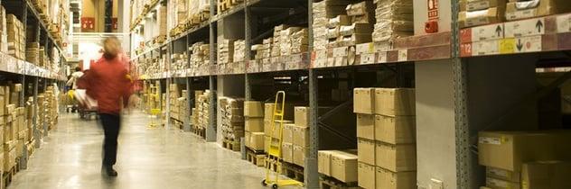 Warehousing-just-in-time.jpg
