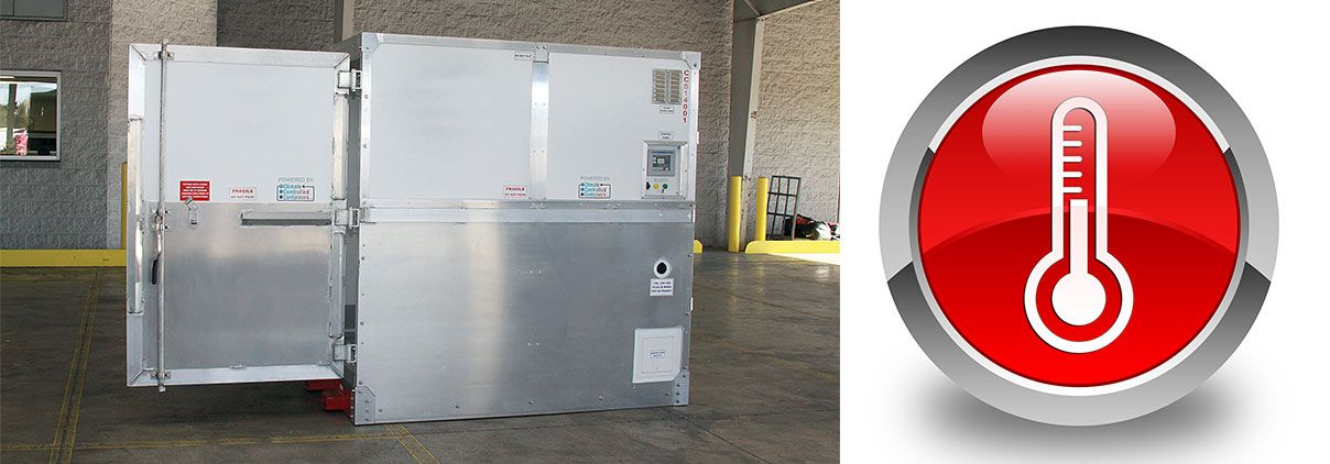 ltl refrigerated shipping