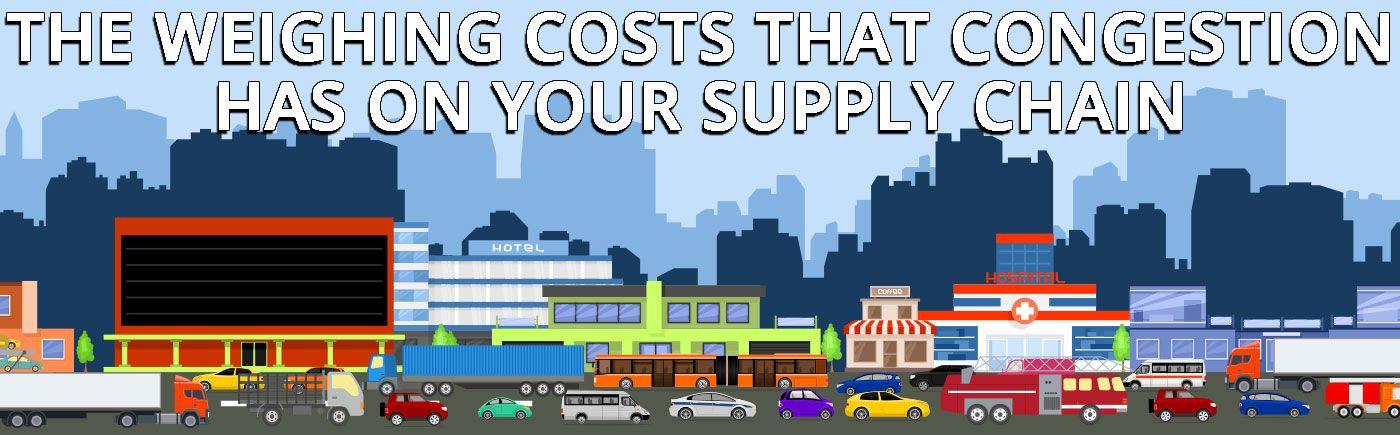 congestion_supply-chain_cost.jpg