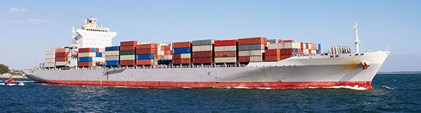 container-ship.jpg