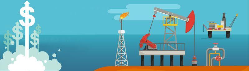 oil-prices-supply-chain.jpg
