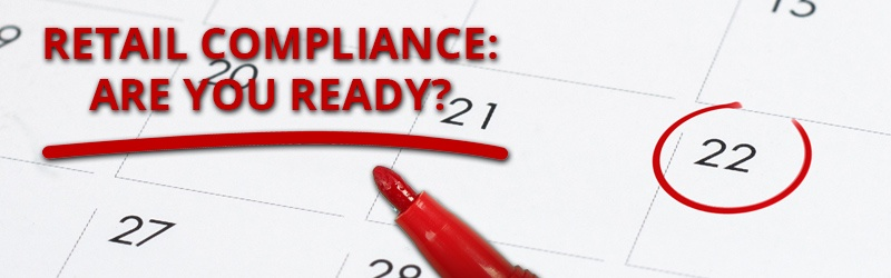 retail-compliance-preparation.jpg