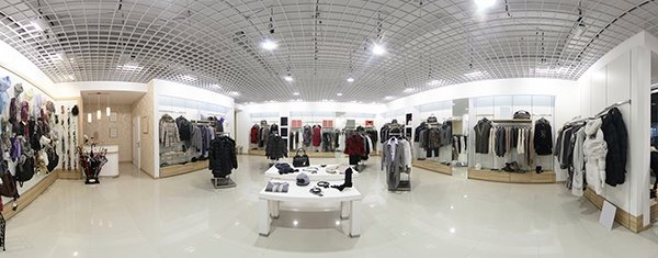 retail_ready_clothing_store