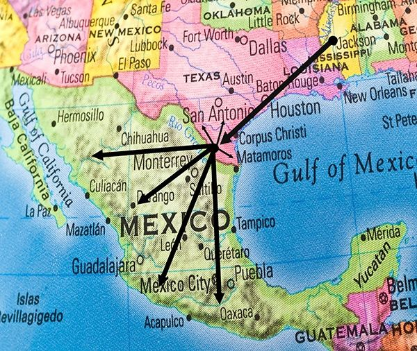 south_and_mexico_map_tofc_jms_to_laredo