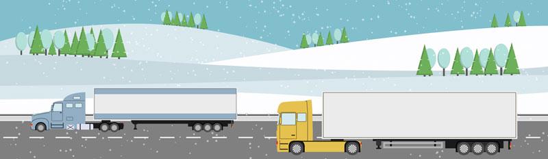 supply-chain-winter-preparation.jpg