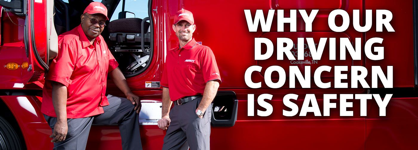why-safety-is-our-driving-concern-1.jpg