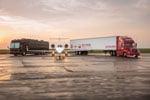 On-Tour-Logistics-1-Thumb.jpg