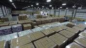 Warehousing-1-Thumb.jpg