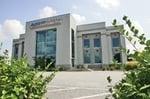 Averitt-Atlanta-East-servicecenter.jpg