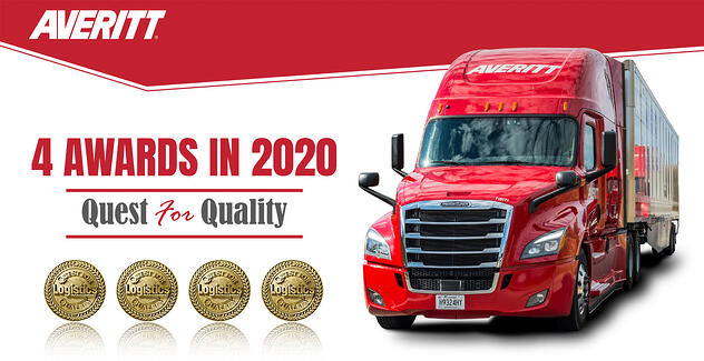 averitt-2020-quest-for-quality