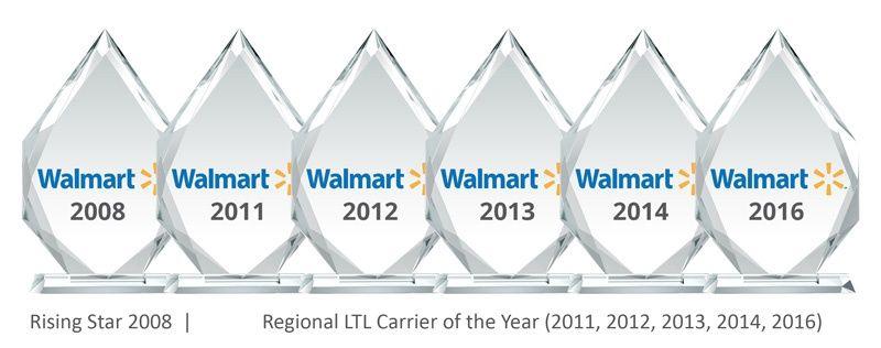 Walmart_6_awards.jpg