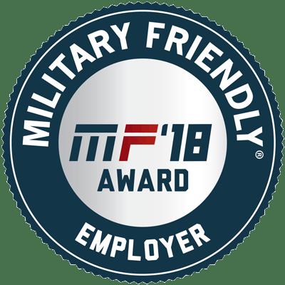 averitt_military_friendly.png