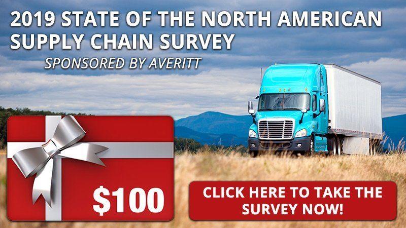 2019_supply_chain_survey_header