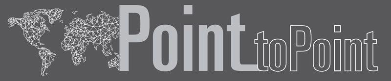 PointToPointMasthead.jpg