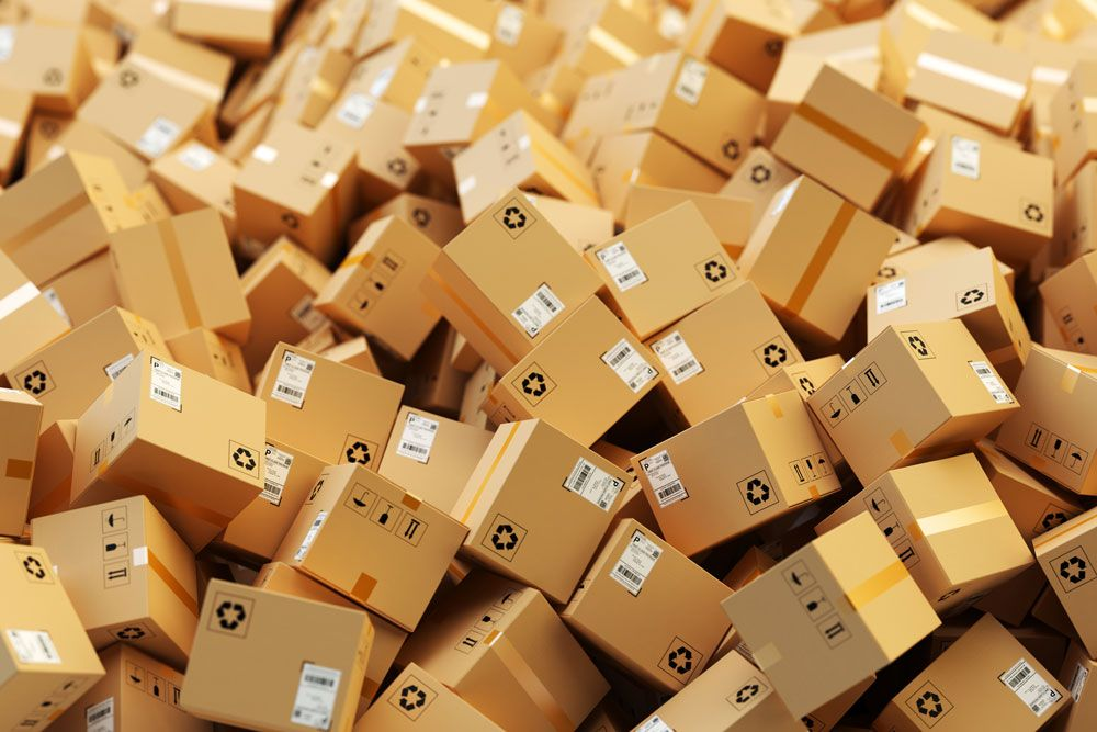 E-Commerce-Parcel-Packages.jpg