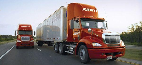 averitt_trucks