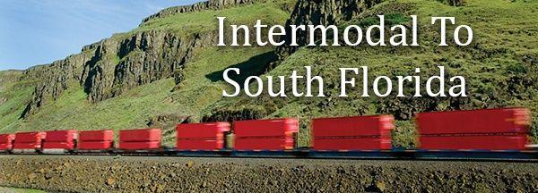 Intermodal_To_South_Florida